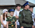 325-летие станицы Усть-Уйское