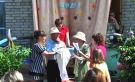 День села-2010