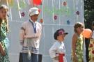 День села Половинное-2011