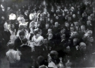Праздничный концерт ко Дню Победы 40 лет назад