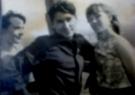 Выпускники 1968 года