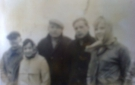 Односельчане, 1968 г.
