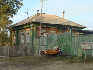 borchaninov.jpg