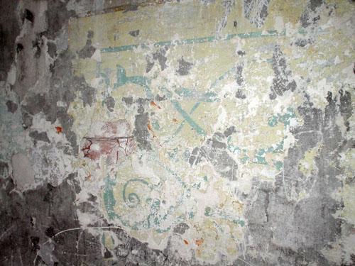 freska4.jpg