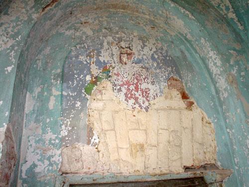 freska6.jpg