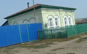 kurochkin11.jpg