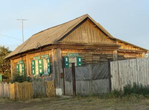 kurochkin12.jpg