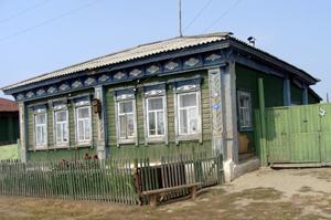 nikolaev11.jpg