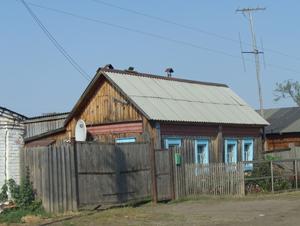 onischenko.jpg