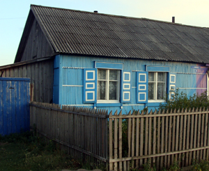 telmanov.jpg