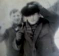 Зима 68-го года